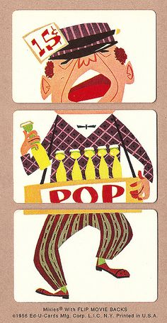 (2014-07) Hele og dele D, 4 Circus Theme, Circus Party, Paper Toys, Paper Crafts, Puzzle Photo, Diy For Kids, Crafts For Kids, Wooden Blocks Toys, Vintage Playmates