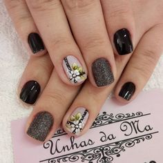 Healthy snacks for preschoolers to bring to school ideas 2017 fall Diy Nails, Cute Nails, Pretty Nails, Fabulous Nails, Gorgeous Nails, Coffin Nails, Acrylic Nails, Nail Art Images, Nails 2016