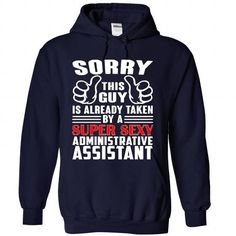 Administrative Assistant T-Shirts, Hoodies (39.99$ ==► Order Here!)
