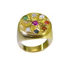 #charmsph #silver #?????????? #instamood #yesterday #Riyo #jewelry #gems #Handmade #GoldPlated #Ring https://www.etsy.com/pt/shop/RiyoGems
