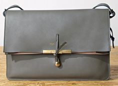 Purse/Clutch on Pinterest | Clutches, Clare Vivier and Celine