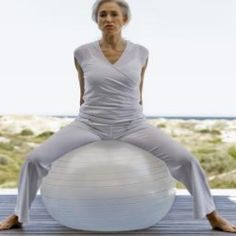 exercise plan for a 50yearold woman  me stuff