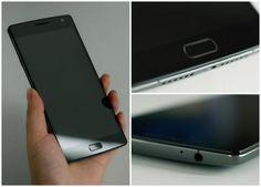 die ersten hochauflösenden Bilder des neuen OnePlus 2 noch vor dem Release heute Nacht  http://www.androidicecreamsandwich.de/so-sieht-das-neue-oneplus-2-aus-368398/  #oneplus2   #oneplus   #smartphones   #android   #androidsmartphone