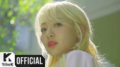 """BolBBalgan4 and 20 Years of Age collaborate for """"We Loved"""" BolBBalgan4 teamed up with 20 Years of Age for a collaboration!  """"We Loved"""" is an amazing acoustic track in which BollBBalgan4 and 20 Years of Age b..."""