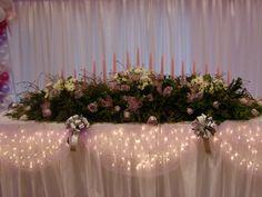 sweet 16 flower arrangements in teal   Classroom Seating Arrangement Index Of