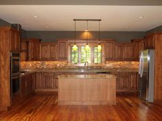 Photo of Arts & Craft  project in BLOWING ROCK, NC by Vpc Builders Inc