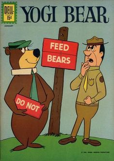 Cartoon Disney, Cartoon Tv, Cartoon Shows, Classic Cartoon Characters, Favorite Cartoon Character, Classic Cartoons, Vintage Comic Books, Vintage Cartoon, Vintage Comics