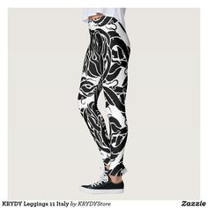 KRYDY Leggings 11 Italy #shopping #fashion #trend #girl #girls #woman #leggings #clothing #sport