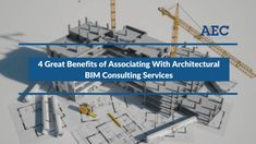 Building information modeling is considered as the future of the building industry if implemented vertically across all the stages of the building process.