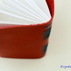 My Notebook, Notebooks, The Creator, Bullet Journal, Blog, Notebook, Scrapbooking