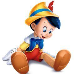 .. Pinocchio, Disneyland, Mario, Fictional Characters, Babyshower, Crochet, Image, Petite Women, Fairy Tail