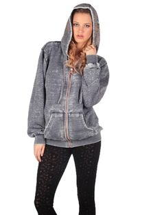 cute hoodie
