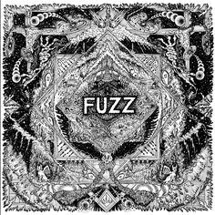 Fuzz: II | Midheaven Mailorder