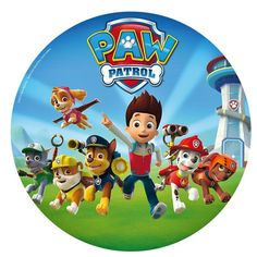 14 Burning Questions I've Got After Watching Too Much Paw Patrol Paw Patrol Cake, Paw Patrol Party, Paw Patrol Birthday, Paw Patrol Weihnachten, Imprimibles Paw Patrol, Paw Patrol Stickers, Paw Patrol Christmas, Cumple Paw Patrol, Fiesta Party