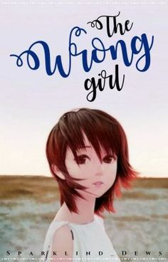 """#wattpad #teen-fiction """"Of loss and letting go . . . """"           Mayra owned a bookstore cafe at St. Andrews Street and she loved it as much as she loved the books themselves. Uncharted and mellow, was the world of insecurities that lay hidden behind her eyes. A few had tried their luck failed miserably at unlocking the..."""