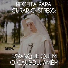 Nao podia ter receita melhor Vintage Quotes, Sarcasm Humor, Funny Messages, Bad Mood, Disney Memes, Funny Love, Funny Posts, Funny Images, Life Lessons