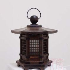 Pagoda Lantern Wl on Japanese Lantern Garden Ornaments Zen P Japanese Ando Pagoda Lantern Fir Wood Japanese Outdoor Lantern Outdoor Lantern Hanging Garden Lanterns, Lanterns Decor, Hanging Lanterns, Candle Lanterns, Japanese Lighting, Japanese Stone Lanterns, Japanese Lamps, How To Make Lanterns, B 13