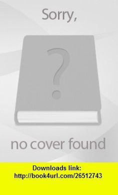Trends in the Slav v. 2 (9781859320495) Julian Hodgson , ISBN-10: 185932049X  , ISBN-13: 978-1859320495 ,  , tutorials , pdf , ebook , torrent , downloads , rapidshare , filesonic , hotfile , megaupload , fileserve
