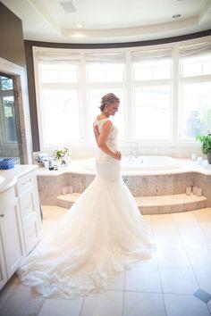 GrandRidgeManor_IssaquahWa_wedding_Blog-5.jpg