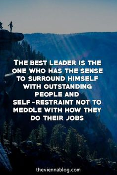 21 leadership quotes vision ⋆ Think n Laugh New Quotes, Family Quotes, Great Quotes, Quotes To Live By, Motivational Quotes, Life Quotes, Inspirational Quotes, Cover Quotes, Class Quotes