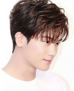just missing u. Park Hyung Sik, Park Hae Jin, Park Seo Joon, Asian Celebrities, Asian Actors, Korean Actors, Ahn Min Hyuk, Dramas, Jinyoung