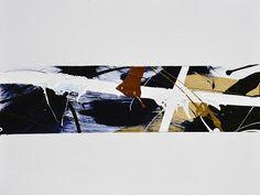 L'arte di Vittorio Amadio: I giorni dopo la notte. Orizzonti per una mostra #22