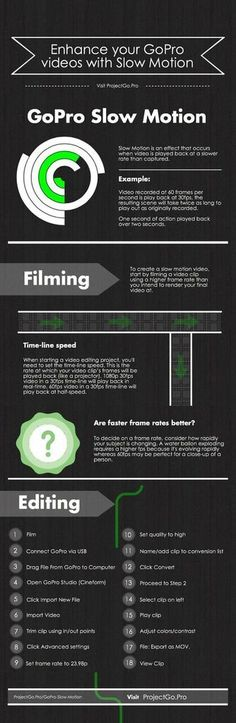 Dropbox - GoPro Slow Motion Infographics.jpeg