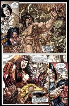 Wolverine: The Best There Is Issue #11 - Read Wolverine: The Best There Is Issue #11 comic online in high quality Comics Online, Wolverine, Drawings, Movie Posters, Art, Art Background, Film Poster, Kunst, Sketches