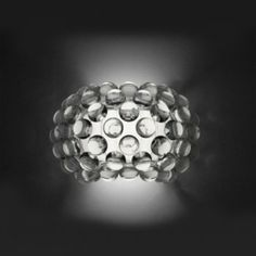 Caboche Piccola Wall Light, Caboche Wall Lights & Foscarini Caboche | YLighting
