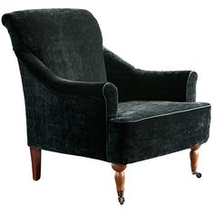 Davina - Chair from Barker and Stonehouse