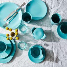 Russel Wright Melamine Dinnerware & Serveware