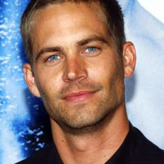 Rest in peace hottie. You were the perfect man.