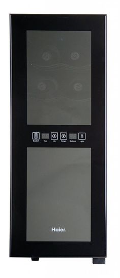 13 Best Dual Zone Wine Cooler Images