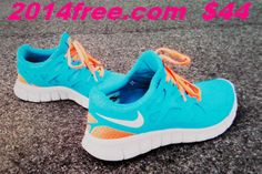 Running shoes store*Sports shoes outlet only Press the picture link get it immediately!Women nike Nike free runs Nike air force running shoes nike Nike shox Half price nikes Basketball shoes Nike basketball. Nike Shoes Cheap, Nike Free Shoes, Nike Shoes Outlet, Running Shoes Nike, Cheap Nike, Nike Free Run 2, Nike Free Runners, Nike Outfits, Casual Outfits