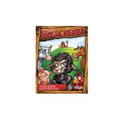 241 Mejores Imagenes De Juegos De Mesa Familiares Board Games