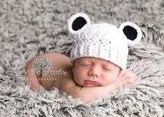baby boy photoshoot - Google Search