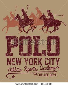 college polo player vector art  #Polo #polond #Poloshirt #poloralphlauren #polonia #polosport #polos #poloniex #polobear #pologne #poloroid #Poloshirts #polosan #PoloGTi #poloclub #polotics #polomurah #poloshirtmurah #polostyle #polopony #poloska #polocap #polo6r #poloshgirl #poloplayer #polotshirt #poloralphlaurenthailand #polonya #polowrc #poloshirtpolos