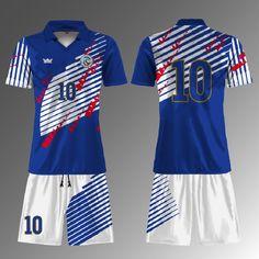 Sports Mem, Cards & Fan Shop Millonarios Fc Futbol Club De Colombia Soccer T-shirt Camiseta New Handmade Blue T-shirts