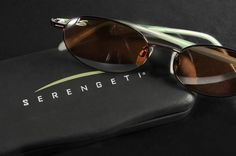 d4f92f142be Serengeti Sunglasses (Women s Pre-owned Weekender Photocromic Sun Glasses