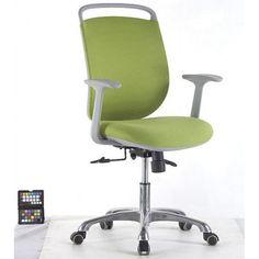 comfortable plastic frame fabric swivel office chair best sell computer chair best computer chair black fabric plastic mesh ergonomic office