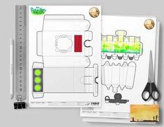 110 Ideias De Rick And Morty Papeis De Parede Psicodelicos Wallpaper De Desenhos Animados Rick And Morty