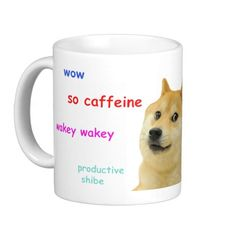 wow such shibe doge mug Hoodie T-Shirt - Zazzle Hoodies Such Wow, Doge Meme, Pug Shirt, Stuff And Thangs, Shiba Inu, Dog Accessories, Funny Jokes, Funny Pugs, Funny Cartoons