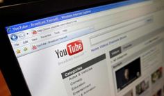 YouTube local language content rolled out for Indian users