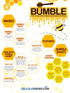 Today we'll be talking about the Bumble app and its many features. We'll start by saying that life is really about experiencing new things and meeting interesting people. Our daily routines get boring after a while. Bumble App, Best Dating Apps, Daily Routines, Find People, Make New Friends, Getting Bored, Mobile App, How To Get, Business