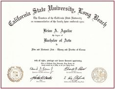 [ Degree Certificate Online English Teacher Letters Personal Reference Achievements ] - Best Free Home Design Idea & Inspiration Graduation Certificate Template, Certificate Design Template, Degree Certificate, Certificate Programs, School Certificate, College Diploma, University Diploma, Bachelor Diploma, Software