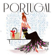 Illustrations, Illustration Art, Destinations, Like Image, Disney Characters, Fictional Characters, Images, Clip Art, Photos