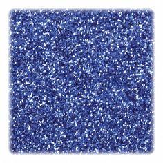 ChenilleKraft Shaker Jar Glitter    16 oz - Blue  SKU: CKC8915  Colorful glitter comes in a convenient shaker jar  Perfect for classroom craft projects  Blue