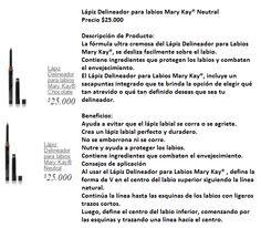 Sé una consultora de belleza Mary Kay en Colombia, Olivia 3162529440
