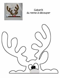 Best 11 Window snowman coloring pages for preschool – SkillOfKing. Christmas Wood, Christmas Crafts For Kids, Christmas Printables, Simple Christmas, Holiday Crafts, Christmas Gifts, Christmas Ornaments, Diy And Crafts, Paper Crafts