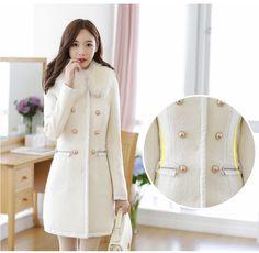2015-Women-Autumn-Winter-Woolen-Coats-Jackets-Fashion-Slim-Fit-Female-Overcoat-Long-Wool-Coat-With.jpg (790×770)